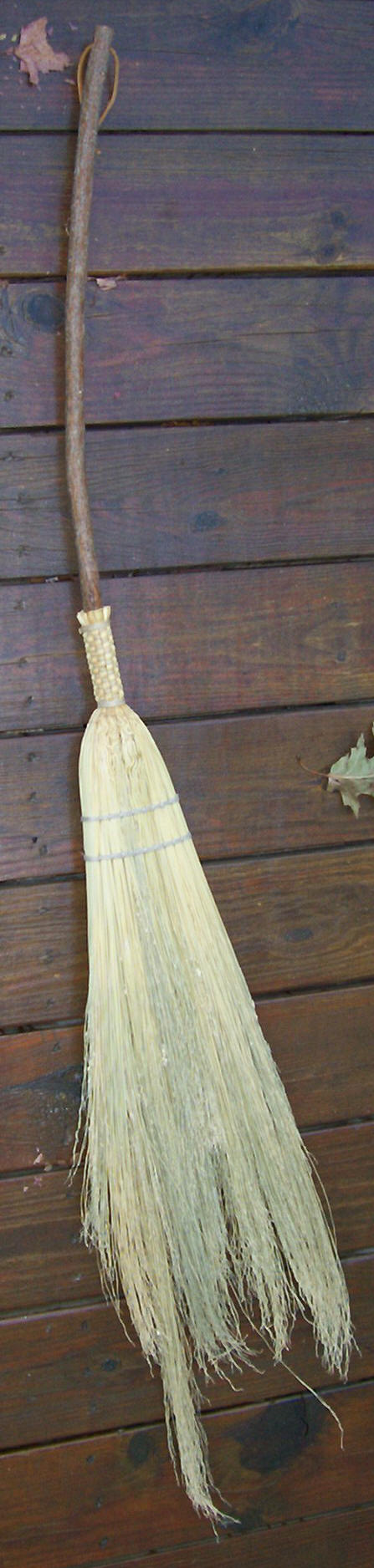©SJB Minsitries LLC, Modern Artistian Broom made with the past in mind, Jumping the Broom, Slave marriages, slave wedding brooms, slave wedding history